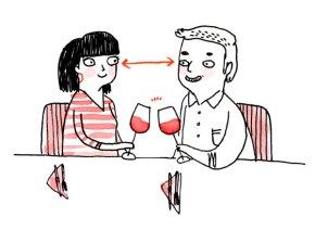 wine etiquette 2