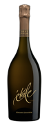 Source: http://www.chandon.com/etoile-wines/etoile/etoile-brut-wine.html