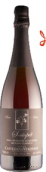 Source: http://www.vinosite.com/shop/wine-type/sparkling/italy-prosecco/castello-di-verduno-sciopet-pelaverga-metodo-classico-brut-rose-2009-1-case-12-bottles-piedmont-italy.html