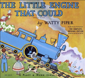 Source: http://allthingsd.com/20090219/the-little-engine-that-could-yahoo-paid-search-adds-video-and-pictures-trying-for-more-clicks/